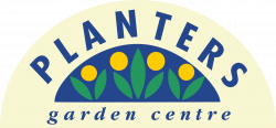 Planters Garden Centre | Planters Garden Centre