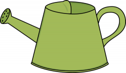 Free Watering Can Pictures, Download Free Clip Art, Free ...