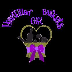 Gardening Basket — HeartFilled Gift Baskets
