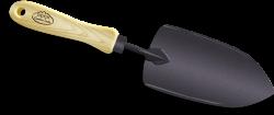 Free Shovel Clipart garden shovel clipart free download ...