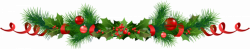 Christmas Garland Clipart free christmas garland clip art download ...