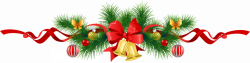 Christmas Garland Clipart free garland cliparts download free clip ...