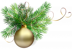 Christmas Ornaments, backgrounds and more | Christmas Clip Art ...