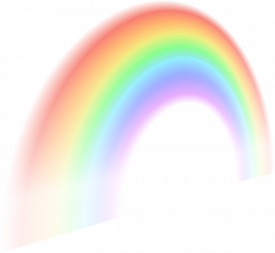 Rainbow PNG Δωρεάν Clip Art Image   Png _ Icons _   Pinterest ...