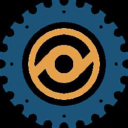 Gear Logos