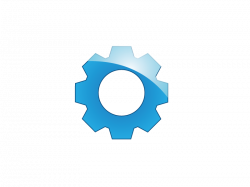 Images of Gear Vector Illustrator - #SpaceHero