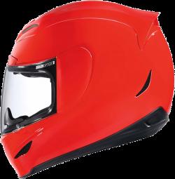 Motorcycle helmets PNG images free download, moto helmet PNG
