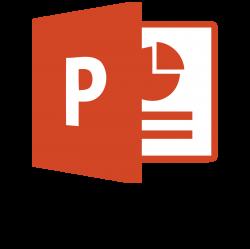 PowerPoint | Windows Central