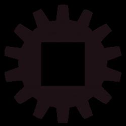 Gear Clip Art Free | Clipart Panda - Free Clipart Images