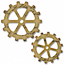 Free Gear Cliparts, Download Free Clip Art, Free Clip Art on Clipart ...