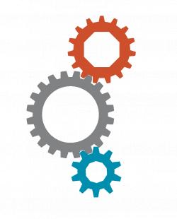 login quotations lpu clipart gears | Find, Make & Share Gfycat GIFs