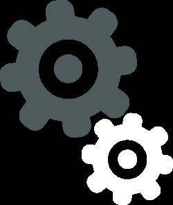 PowerPoint repair tool