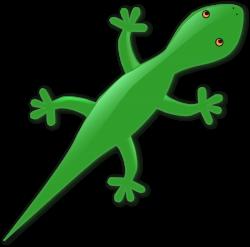 19 Lizard clipart HUGE FREEBIE! Download for PowerPoint ...