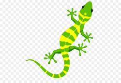 Painting Cartoon clipart - Lizard, Line, Graphics ...