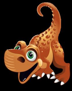 Dinossauros PNG Personalizados Dinossauros Dinossauros PNG em alta ...