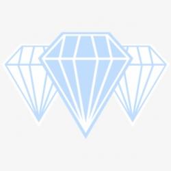 Free Diamond Clip Art Cliparts, Silhouettes, Cartoons Free ...