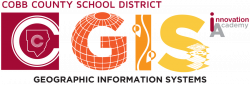 Geographic Information Systems (GIS) - Innovation Academies