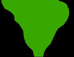 Goshute Mountains   Audubon Important Bird Areas