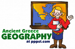 Geography Clipart Gif - #1 Clip Art & Vector Site •