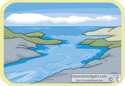 River Clipart Free | Free download best River Clipart Free ...
