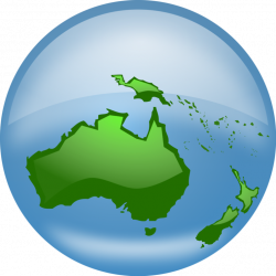 Quiz: Terms for People from Different Parts of Australia & New ...