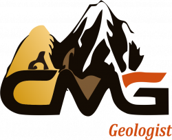 Coreminerals Geologists Ltd – Your Reliable Geology Partner Always