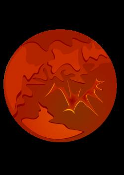 Clipart - Venus