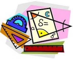 Honors Geometry 9 - HermsenPLS