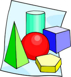 Free Geometry Cliparts, Download Free Clip Art, Free Clip Art on ...