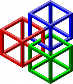 Geometry Clipart | Clipart Panda - Free Clipart Images