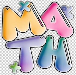 Mathematics Geometry PNG, Clipart, Algebra, Area, Download ...