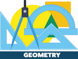 Search Results for math - Clip Art - Pictures - Graphics ...