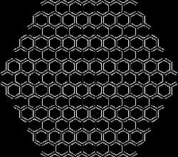 Free Image on Pixabay - Geometry, Hexagon, Honeycomb | Pinterest ...