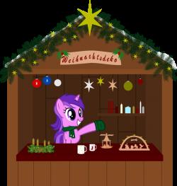 1612050 - advent wreath, amethyst star, artist:ironm17, candle ...
