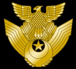 Japan Air Self-Defense Force - Wikipedia