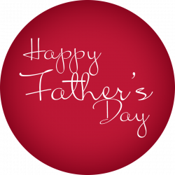 Happy Father's Day Greeting Cards for Sharing and Desinging ...