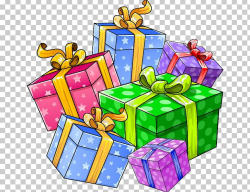 Gift Happy Birthday PNG, Clipart, Anniversaire, Area ...