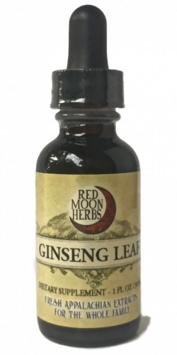Gifts – Red Moon Herbs