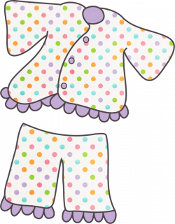 CS_pjparty_pj1.png | Carrie, Girls and Girl clipart