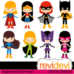Free Girl Villain Cliparts, Download Free Clip Art, Free ...