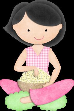 Яндекс.Фотки | dibujos fiesta spa y pijamas infantil, accesorios ...