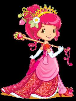 Strawberry Girl | kawaii | Pinterest | Profile, Girls and Clip art
