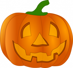Collection of Funny Halloween Cliparts | Buy any image and use it ...