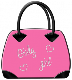 aRmNB4w.png | Pinterest | Clip art, Paper gifts and Kawaii