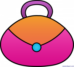 Purse Clipart at GetDrawings.com | Free for personal use Purse ...