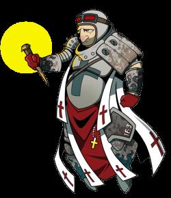 Anti Vampire Pope by Mellanius on DeviantArt