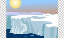 Sid Ice Age Glacier PNG, Clipart, Arctic, Arctic Ocean, Blue ...
