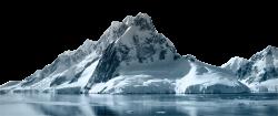 png transparent montagne - Recherche Google | pNG MONTAGNE | Pinterest