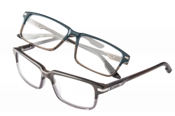 Browse Marchon Eyeglass Frames & Sunglasses