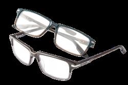 Browse Marchon Eyeglass Frames & Sunglasses